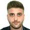 Adamo_luigi_rlst_enbicsicurezza