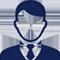 Mergola_stefano_rlst_enbic_sicurezza_lecce